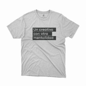 tshirt_creativovisual